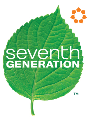 Seventh Generation, Logo