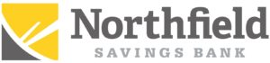 Northfield Savings Bank_2